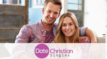 Dating for Christian Singles